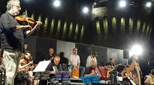 orchestrona