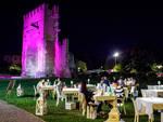 Pink Week in Romagna (no Ravenna)