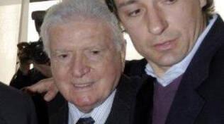 Sergio Zavoli - RIMINI