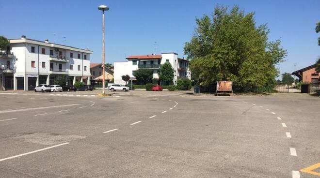 stazione Alfonsine