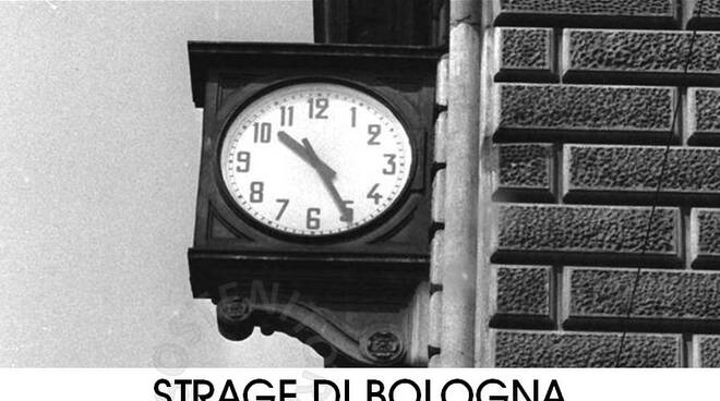 Strage di Bologna
