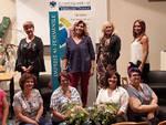 Alice Branzanti è la nuova Presidente di Terziario Donna Confcommercio provincia di Ravenna