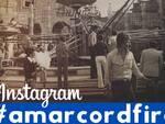 """Amarcord Fira"""