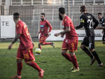 Calcio Ravenna