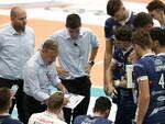 consar ravenna - volley 2020 - Bonitta
