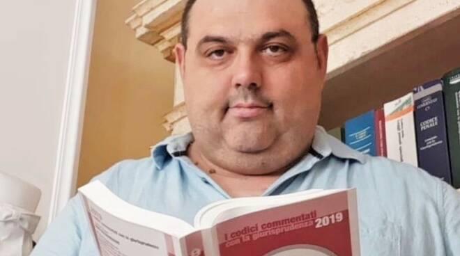 Cristiano Zannoni