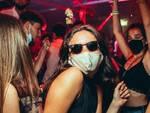 discoteca e coronavirus