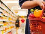 economia - spesa - supermercato