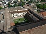 Ex convento San Francesco - Bagnacavallo