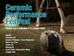 faenza - Ceramic performance