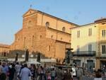 Faenza Duomo