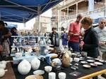 Faenza-mostra mercato ceramica