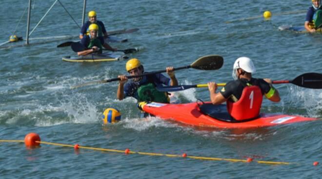 Canoa_Kayak_Club_Cervia