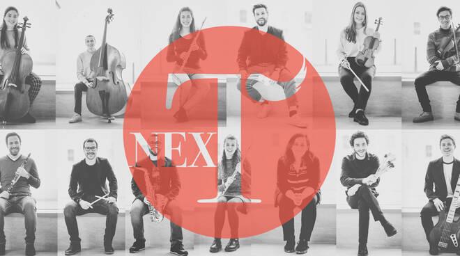 Toscanini_Next