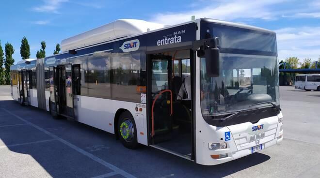 Bus_Navetto_Mare