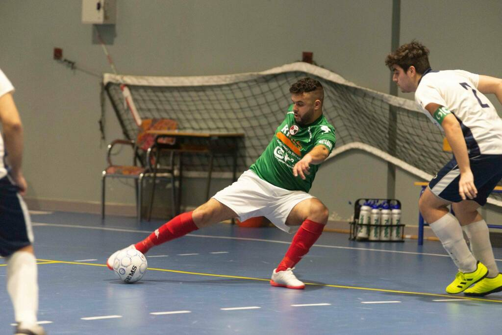 RezkI_Calcio_Indoor