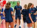 Olimpia_Teodora_Coach_Bendandi