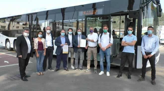 Rotary_Club_Castelbolognese