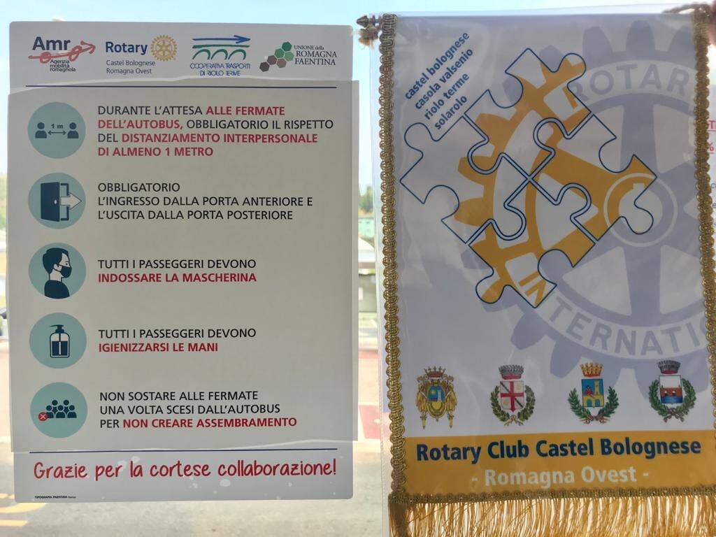 Castel Bolognese_Rotary_4