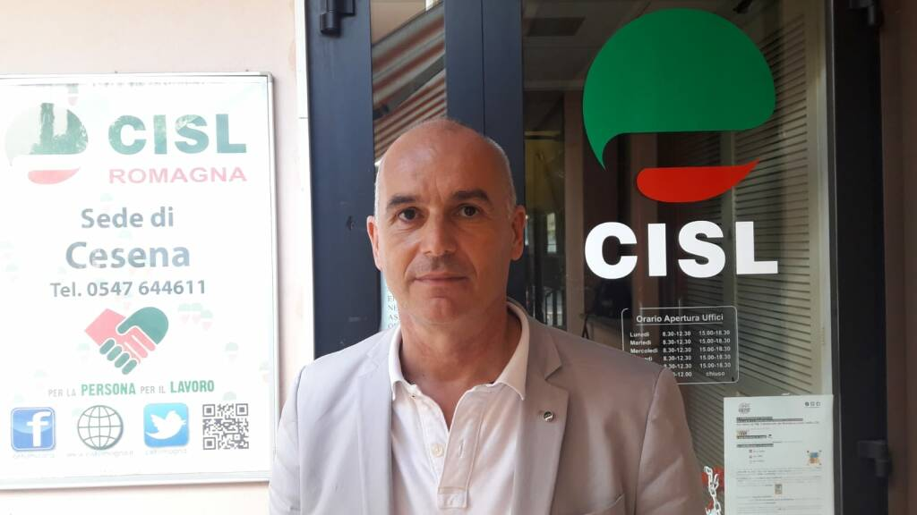 Francesco_Martinelli_Cisl