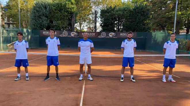 Tennis_Club_Faenza