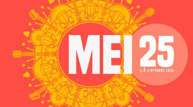 Logo_Mei_25_HD