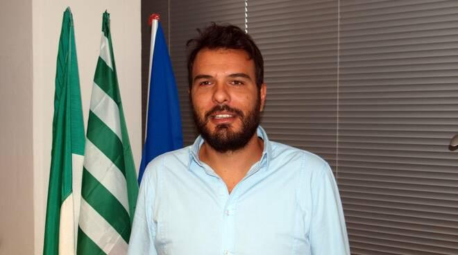 Mario_Cozza