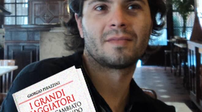 Giorgio_Pirazzini