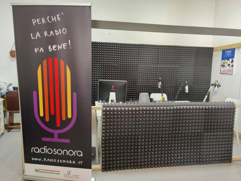 Postazione_Radio_Sonora