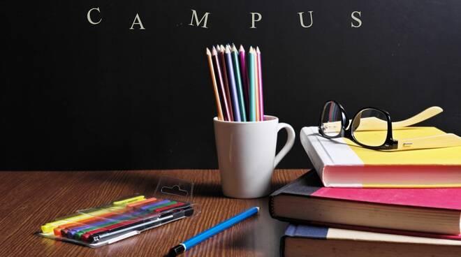 Rimini_Campus