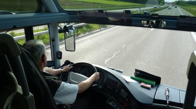 Autista_Autobus