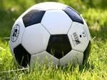 Alfonsine_Calcio