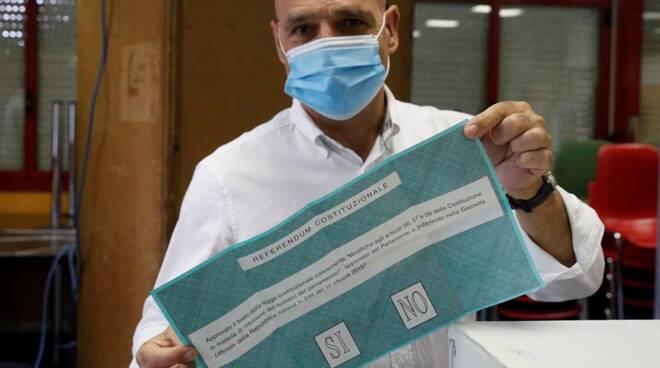 Referendum_Ravenna_5