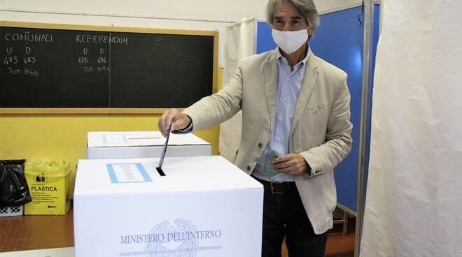 Elezioni_amministrative_Faenza_1