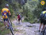 Mountain_Bike_Escursione