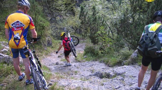 Mountain_Bike_Escursione