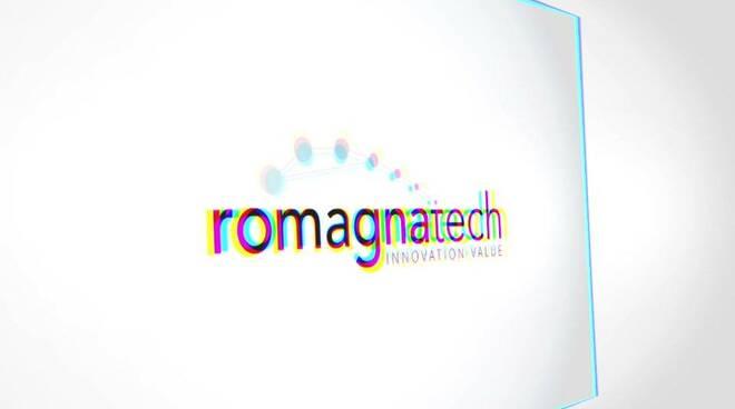 Romagnatech