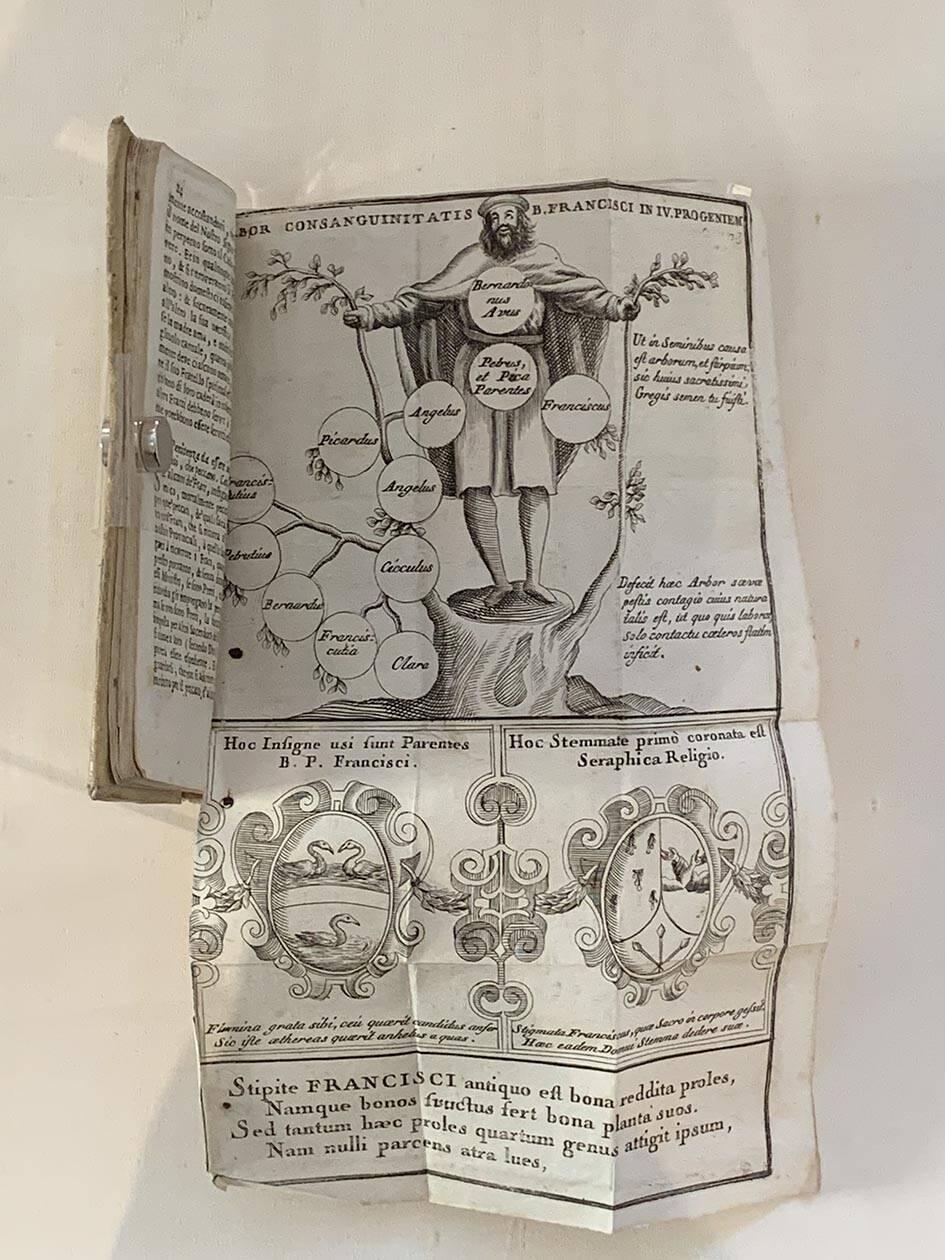 Albero_genealogico_San_Francesco