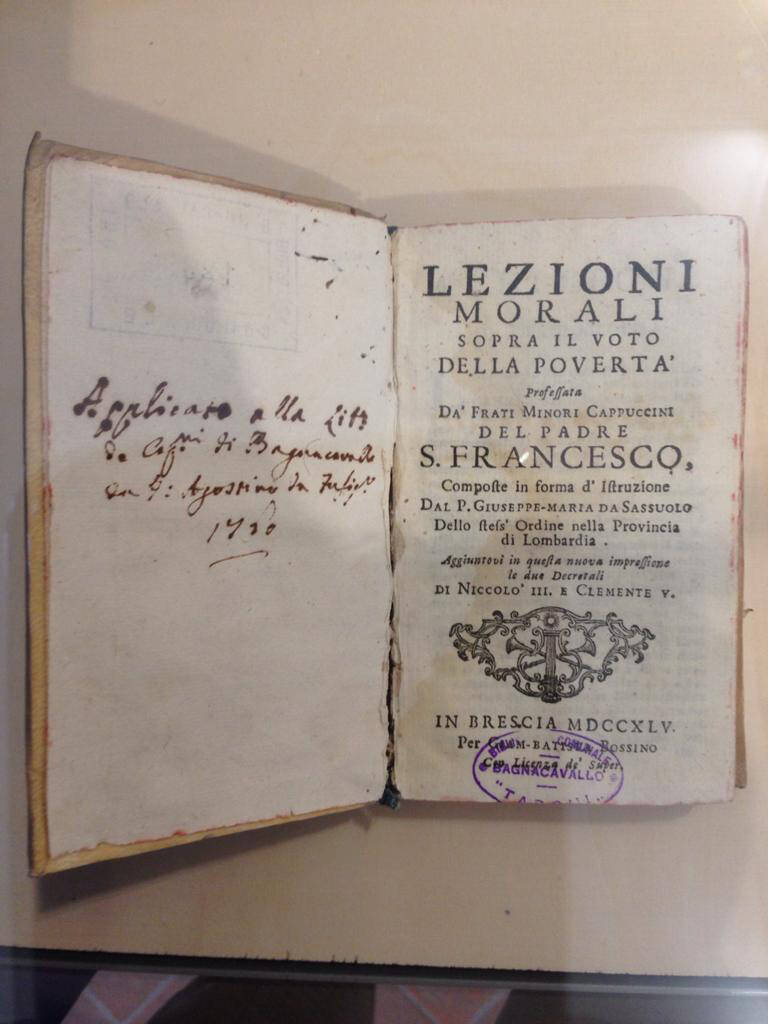 Lezioni_Morali_San_Francesco