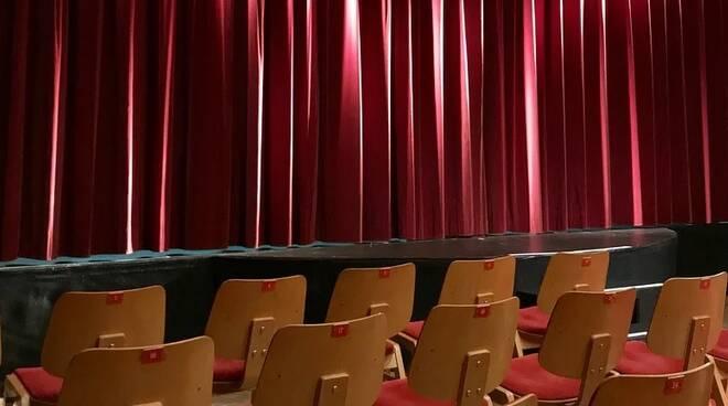 Opera_Teatro