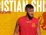 Shiba_Ravenna_FC
