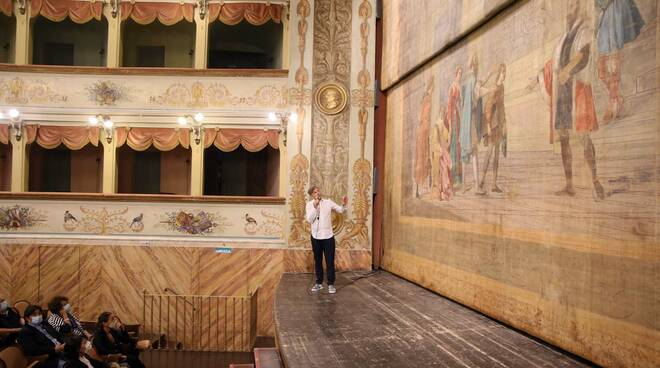 Bagnacavallo_inaugurazione_teatro