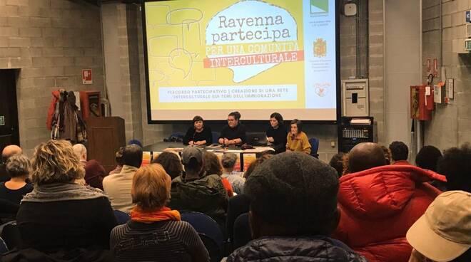 Ravenna_Partecipa