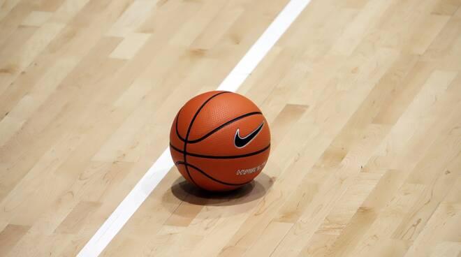 Basket_Generica