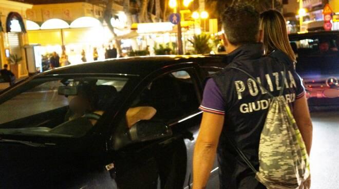 Rimini_Polizia_Giudiziaria