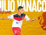 Vanacore_Ravenna_FC