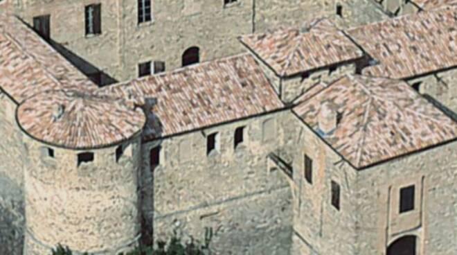 Rocca_di_agazzano