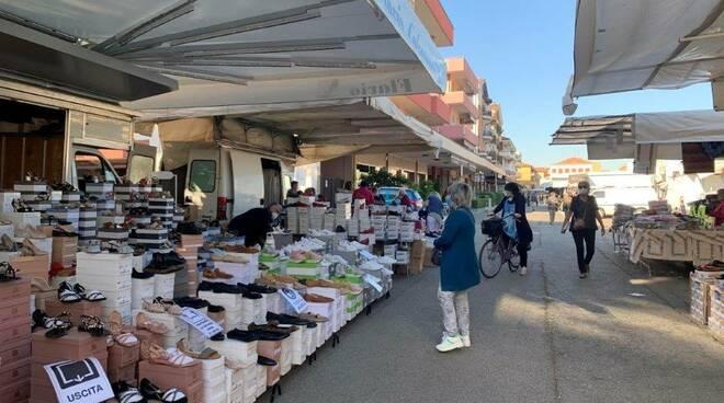 Mercato_Cervia_2