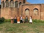 Gruppo mosaiciste CNA Ravenna