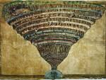 Inferno by Sandro Botticelli